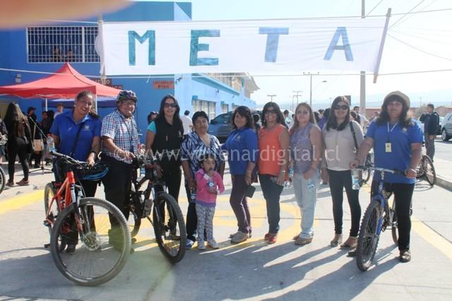 Bicicletada Barrio Vista Alegre (15)