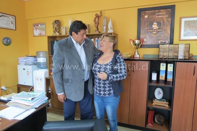 Academia de Canto Giannina Ferri (2)