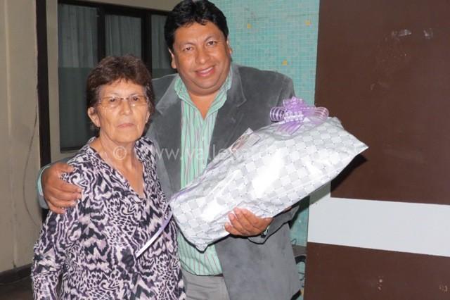 Aniversario Club Adulto Mayor Añoranzas (3)