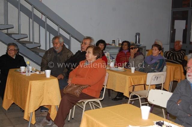 Celebración Mes del Libro en Vallenar (5)