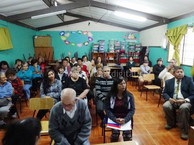 Conformación CVD Barrio Mirador Carrera (6)