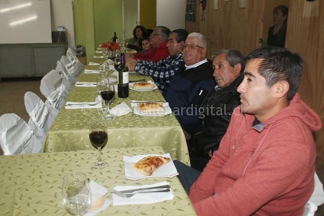 Celebración 92 años Asociación de Fútbol Vallenar  (6)