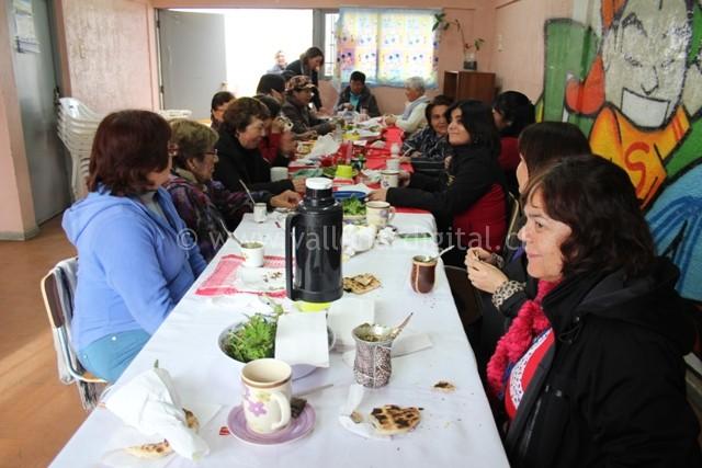Encuentro Consejo Consultivo Cesfam Baquedano (5)