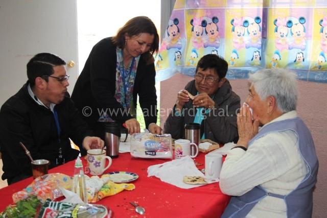 Encuentro Consejo Consultivo Cesfam Baquedano (6)