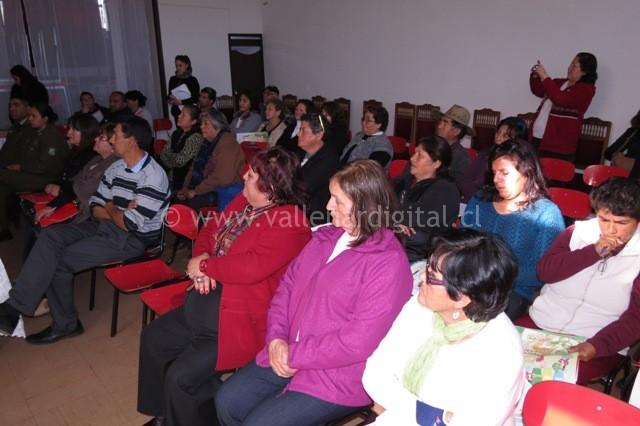 Seminario Buenas Prácticas (1)