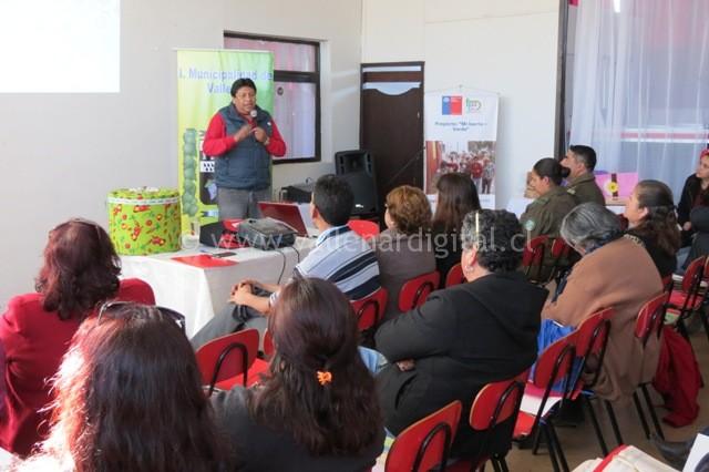 Seminario Buenas Prácticas (3)