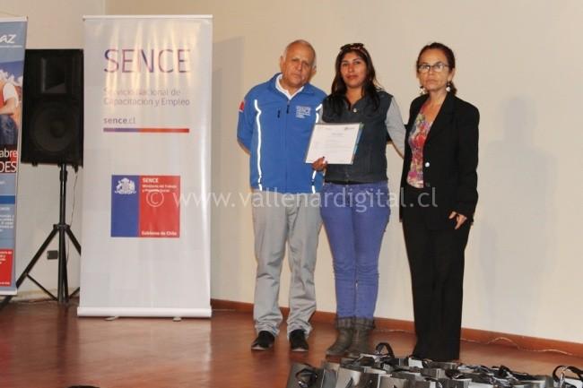 Certificaciones +Capaz provincia del Huasco (1)