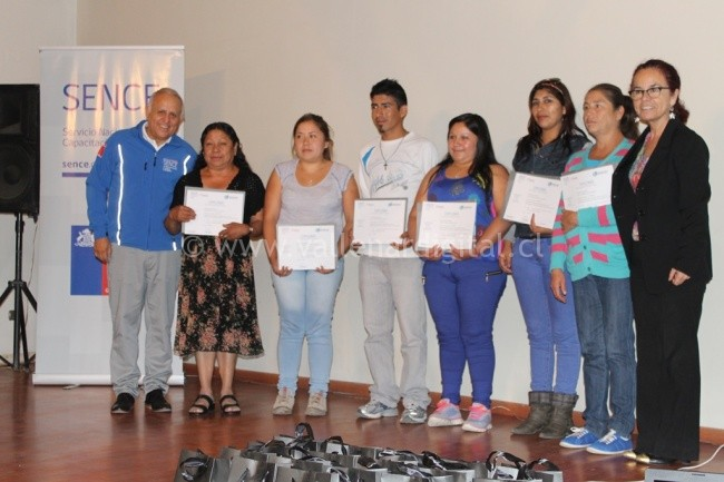 Certificaciones +Capaz provincia del Huasco (2)