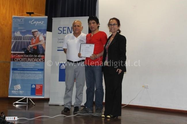 Certificaciones +Capaz provincia del Huasco (4)