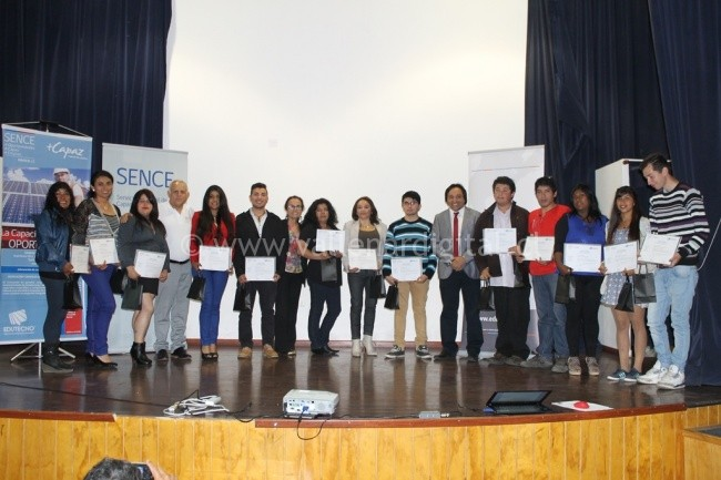 Certificaciones +Capaz provincia del Huasco (5)