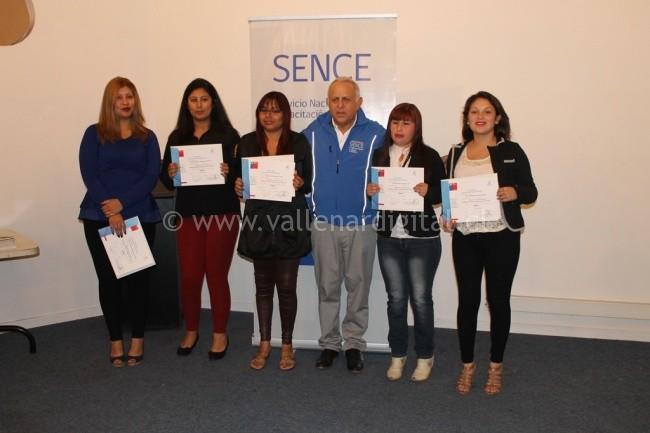 Certificaciones +Capaz provincia del Huasco (6)