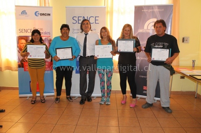 Certificaciones en Huasco  (11)