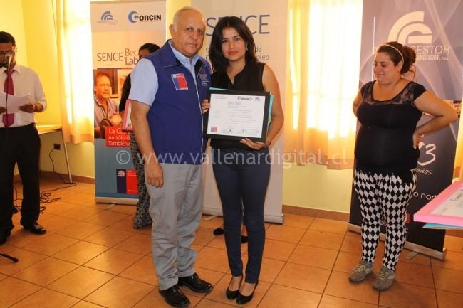 Certificaciones en Huasco  (13)