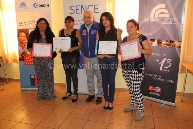 Certificaciones en Huasco  (14)