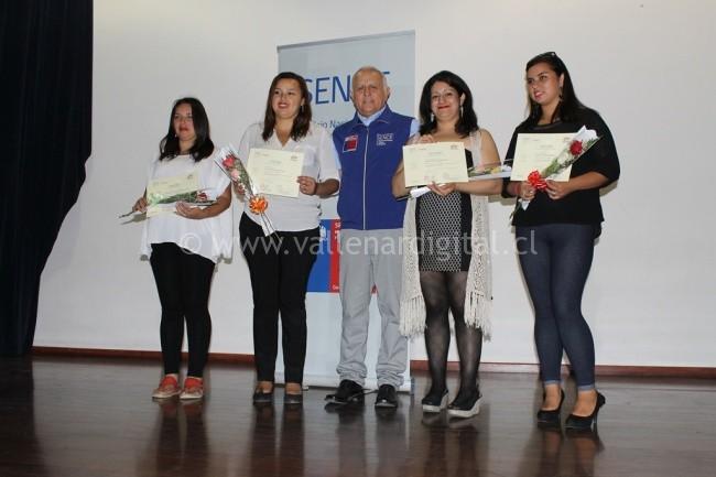 Certificaciones en Huasco  (2)