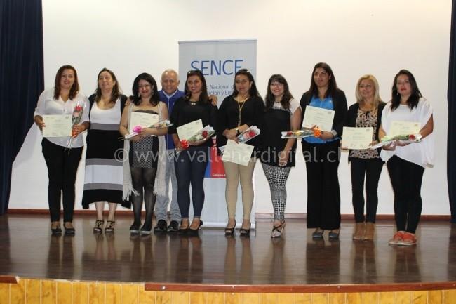 Certificaciones en Huasco  (3)