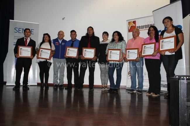 Certificaciones en Huasco  (8)