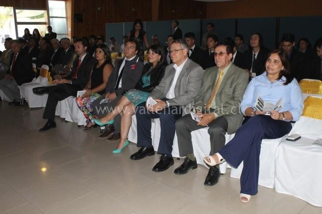 Ceremonia Aprendices 2015 Vallenar-Huasco (1)
