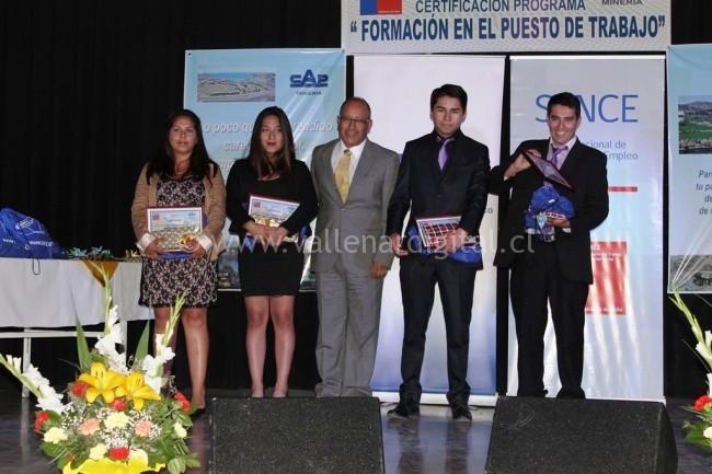 Ceremonia Aprendices 2015 Vallenar-Huasco (5)