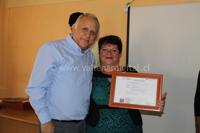 Cert. Chañaral y Caldera (2)