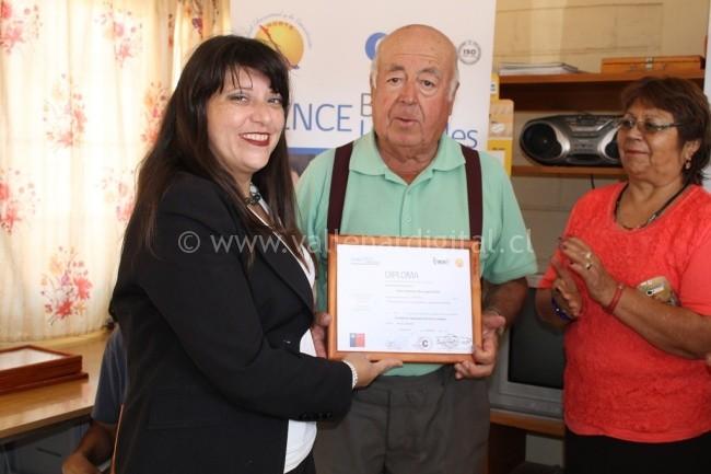 Certificación Gasfitería e Instalación de Gas en Copiapó (3)