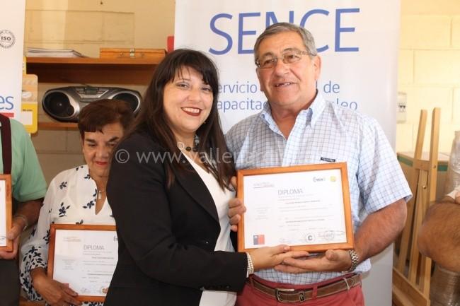 Certificación Gasfitería e Instalación de Gas en Copiapó (6)