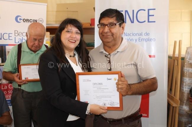 Certificación Gasfitería e Instalación de Gas en Copiapó (7)