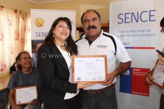 Certificación Gasfitería e Instalación de Gas en Copiapó (8)
