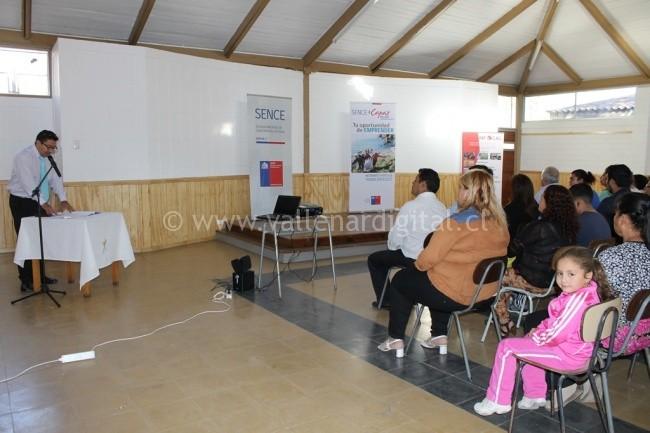 Cert. Mujeres +Capaz en Tierra Amarilla (1)