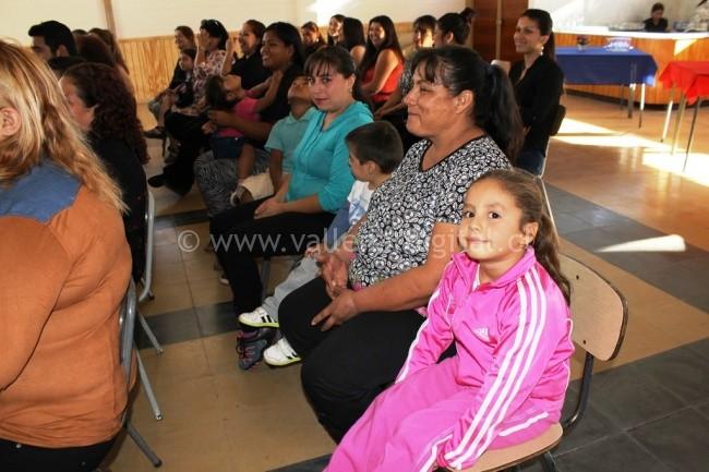 Cert. Mujeres +Capaz en Tierra Amarilla (3)