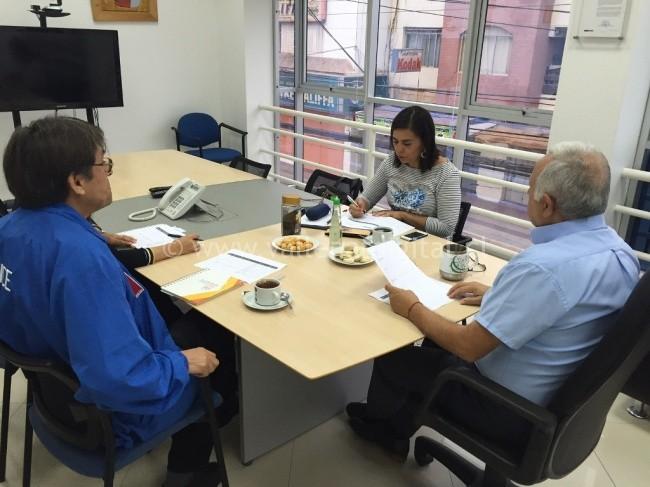 Reunión Técnica con Sercotec (3)