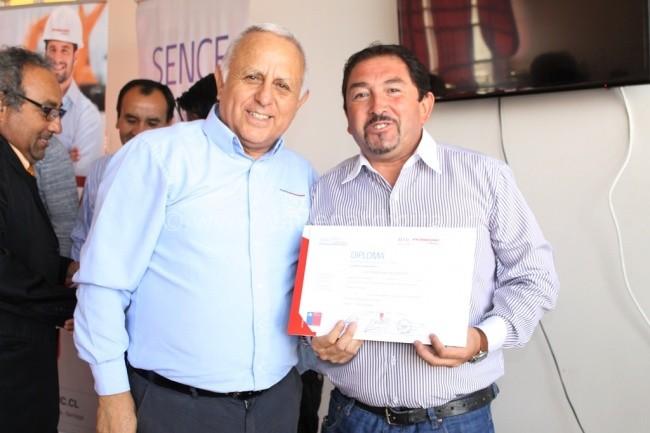 Cert. Licencia A3 Diego de Almagro (3)
