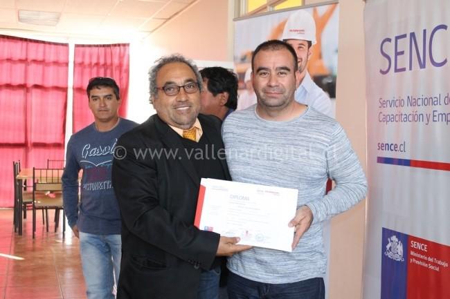 Cert. Licencia A3 Diego de Almagro (4)