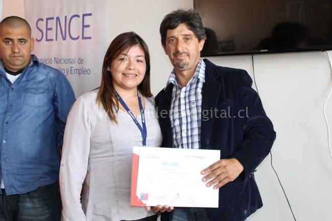 Cert. Licencia A3 Diego de Almagro (6)