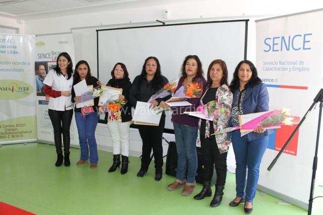Cert. Masajes y Reflexología en Copiapó (2)