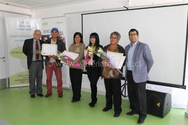 Cert. Masajes y reflexología en Copiapó (5)