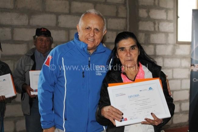 Cert. Opeador de Riego El Corral (3)