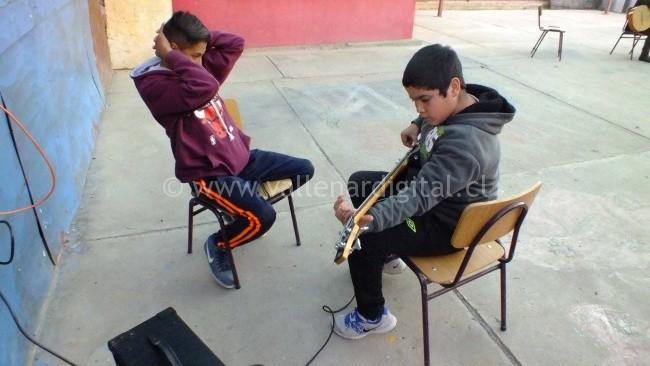 Taller de Intriducción a la Música - Huanchi (6)