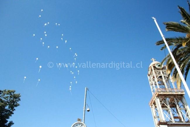 Conmemoración Dirigentes Fallecidos  (8)
