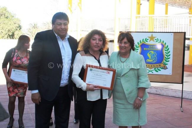 Emtrega reconocimiento Excelencia Académica 2016  (7)