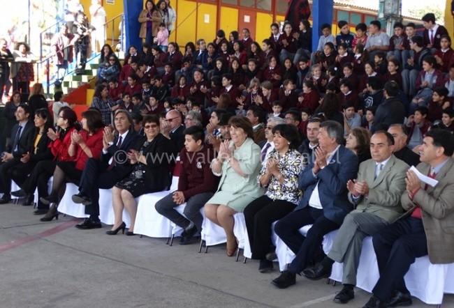 Huasco 2