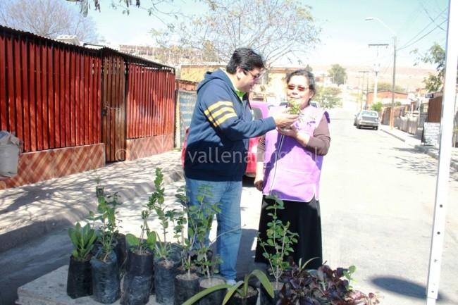 Operativo Ecológico Villa Cordillera  (5)