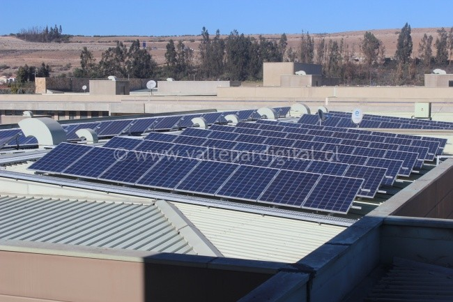 paneles fotovoltaicos (6)