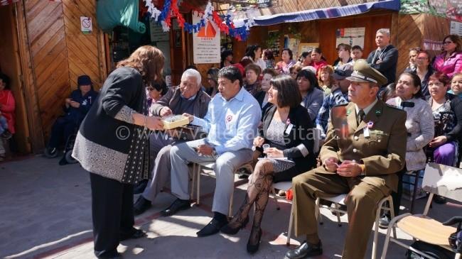 fiestas-patrias-en-el-mercado-municipal-1