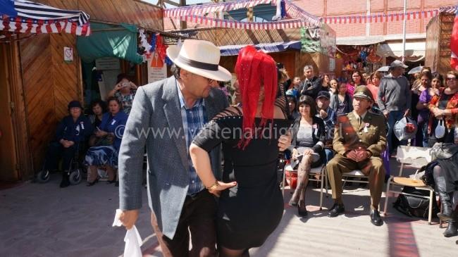 fiestas-patrias-en-el-mercado-municipal-2