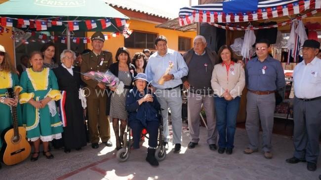 fiestas-patrias-en-el-mercado-municipal-3