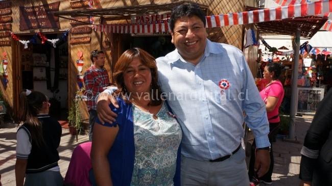 fiestas-patrias-en-el-mercado-municipal-4