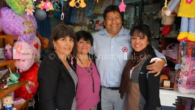 fiestas-patrias-en-el-mercado-municipal-5