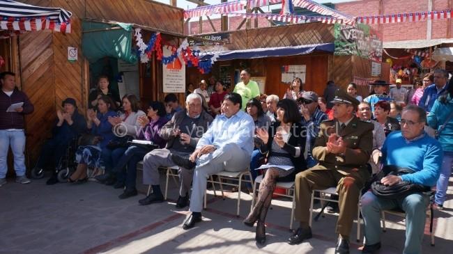 fiestas-patrias-en-el-mercado-municipal-6
