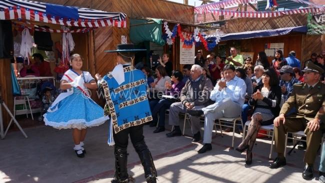 fiestas-patrias-en-el-mercado-municipal-7